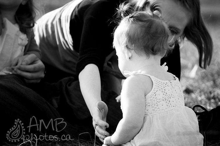 Red Deer Lifestyle Photographer