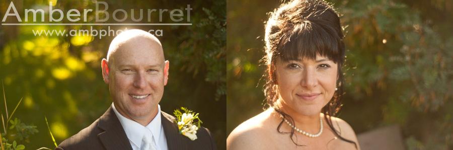 Red Deer Wedding Photography