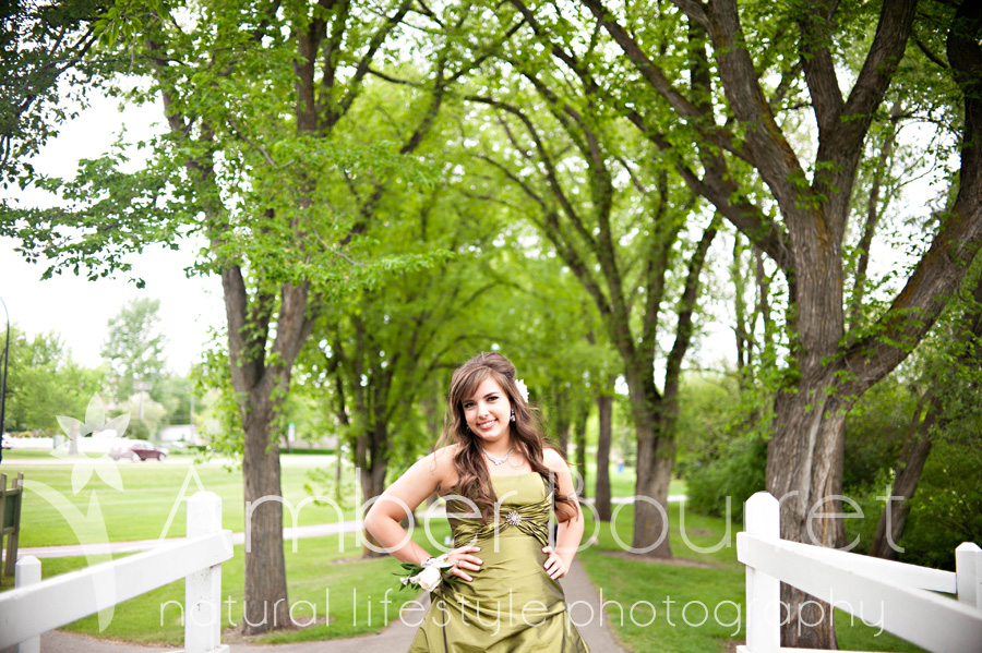 red deer photography
