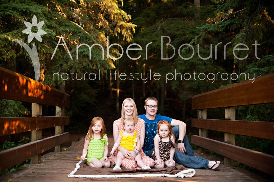 red deer photographers