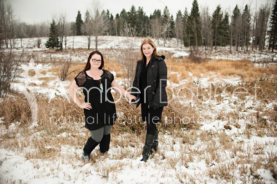 red deer photographers