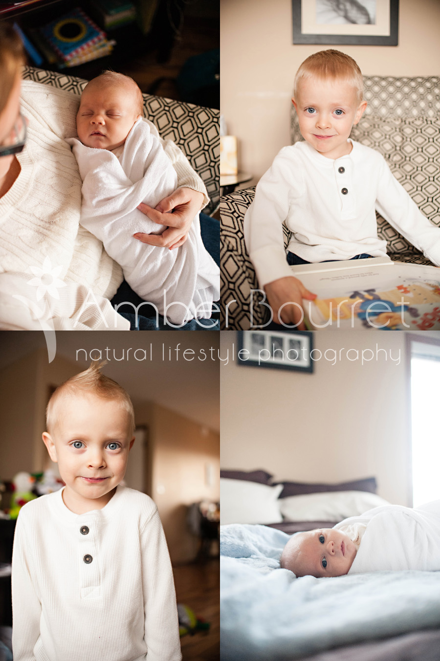 red deer photographers, red deer newborn photography