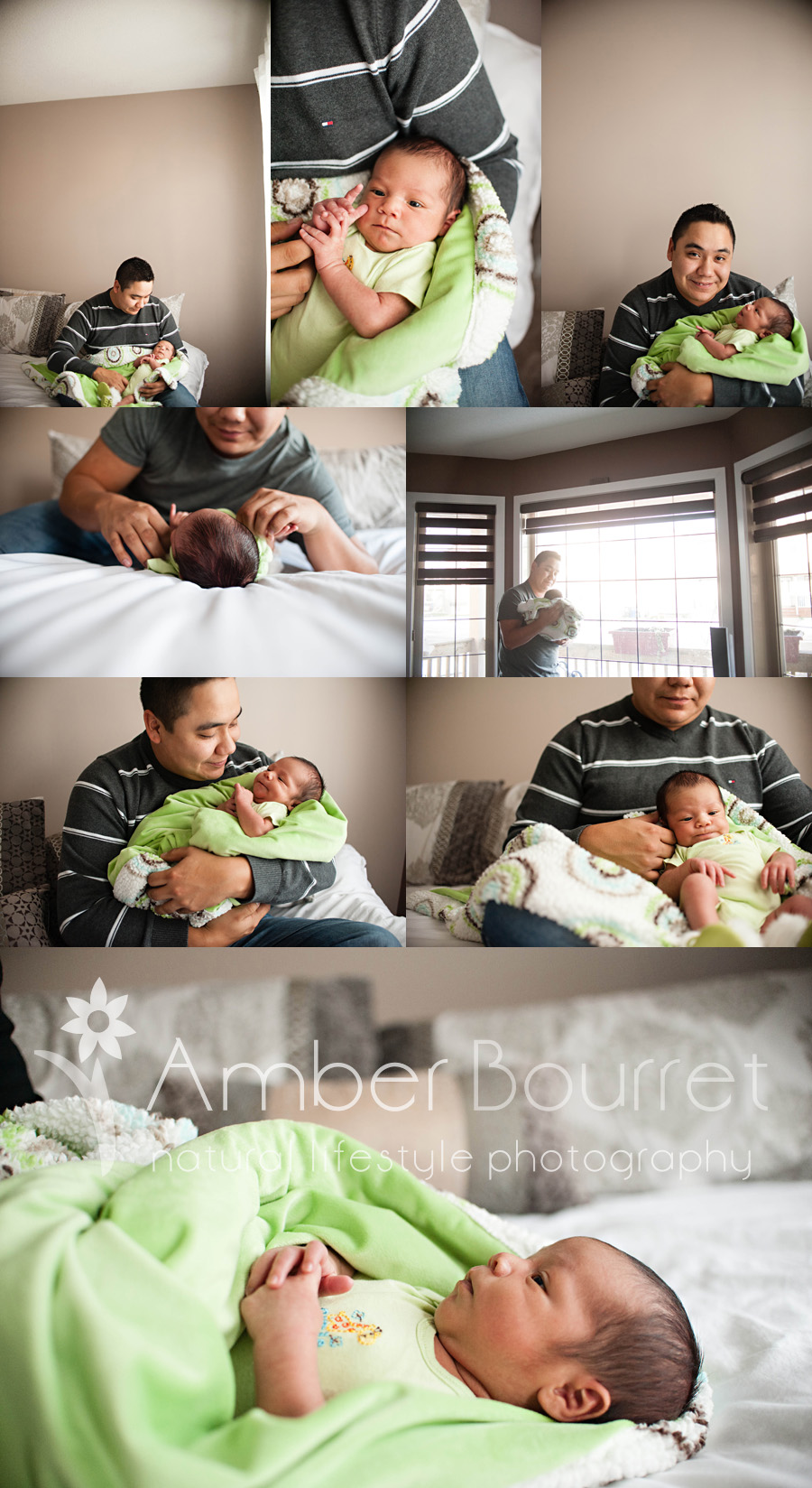 red deer photographers fort mcmurray photographersred deer photographers, red deer newborn photography