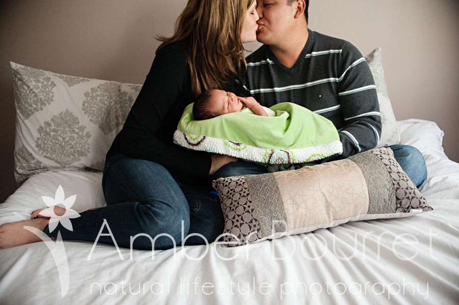 red deer photographers fort mcmurray photographers