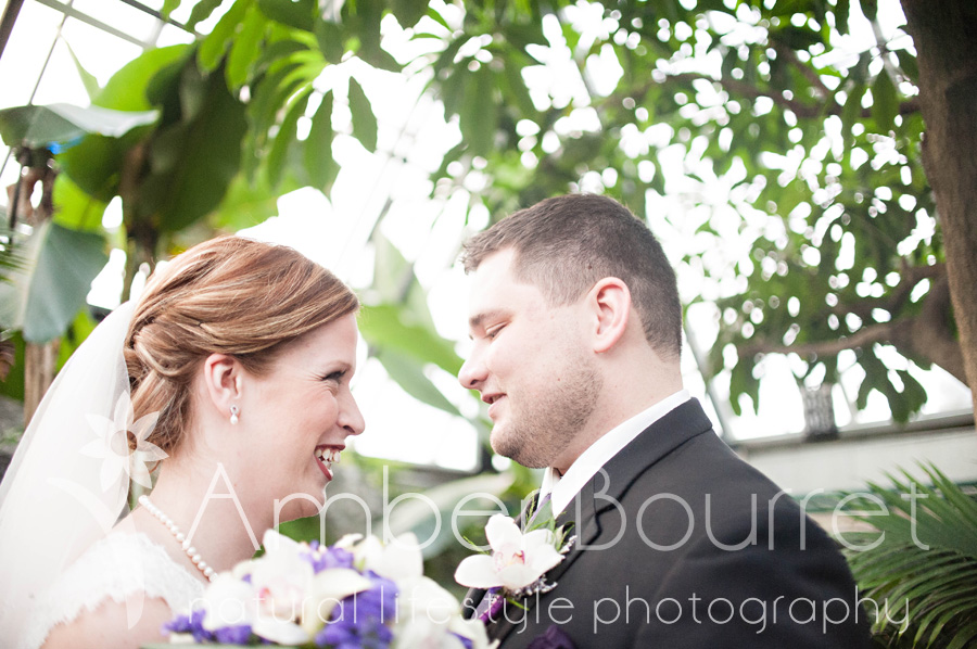 red deer photography, edmonton photography
