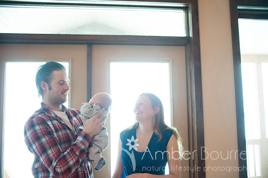 red deer photography. red deer newborn photography, red deer lifestyle photography