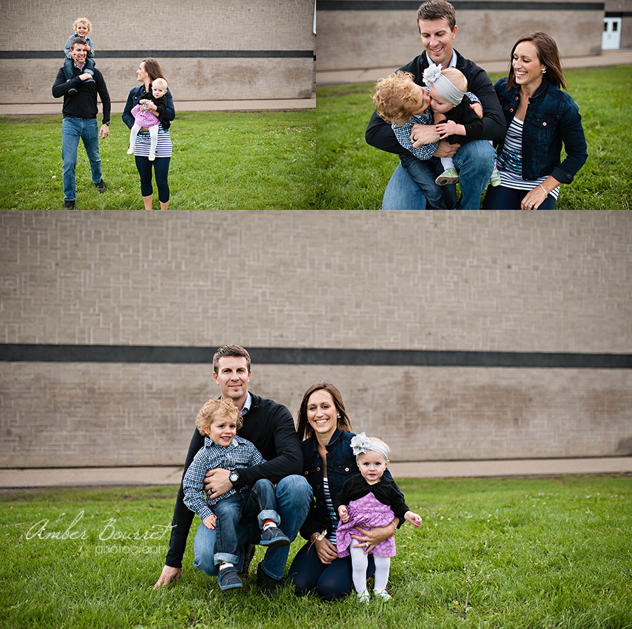 red deer family photographers