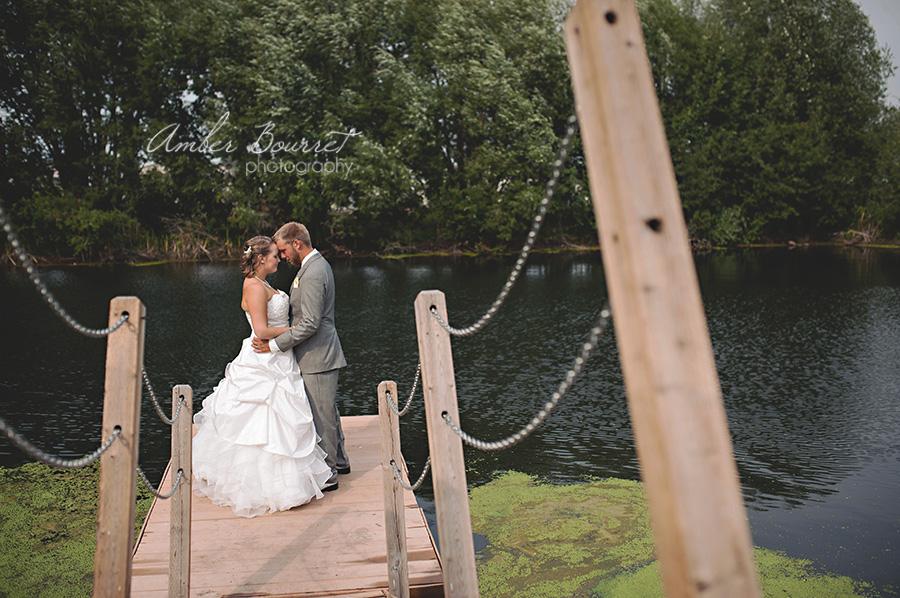 red deer wedding photographers