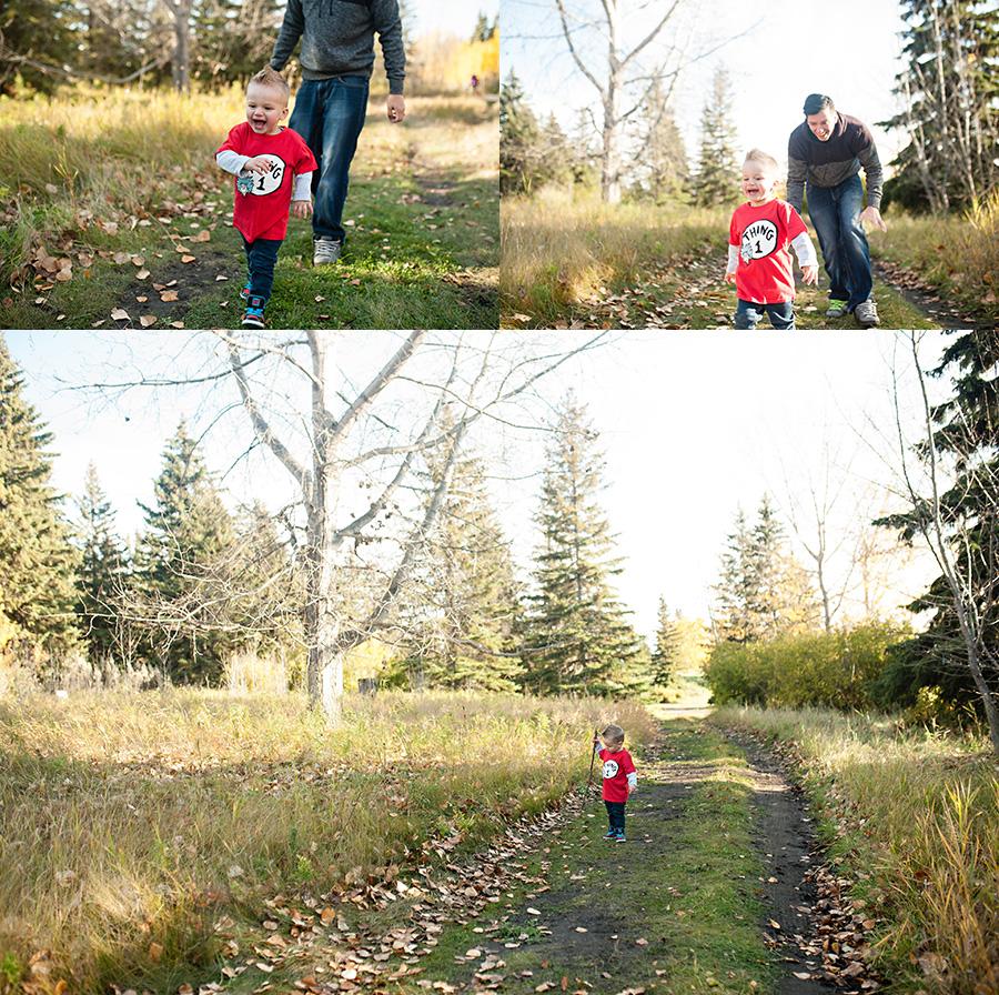 photographers in red deer