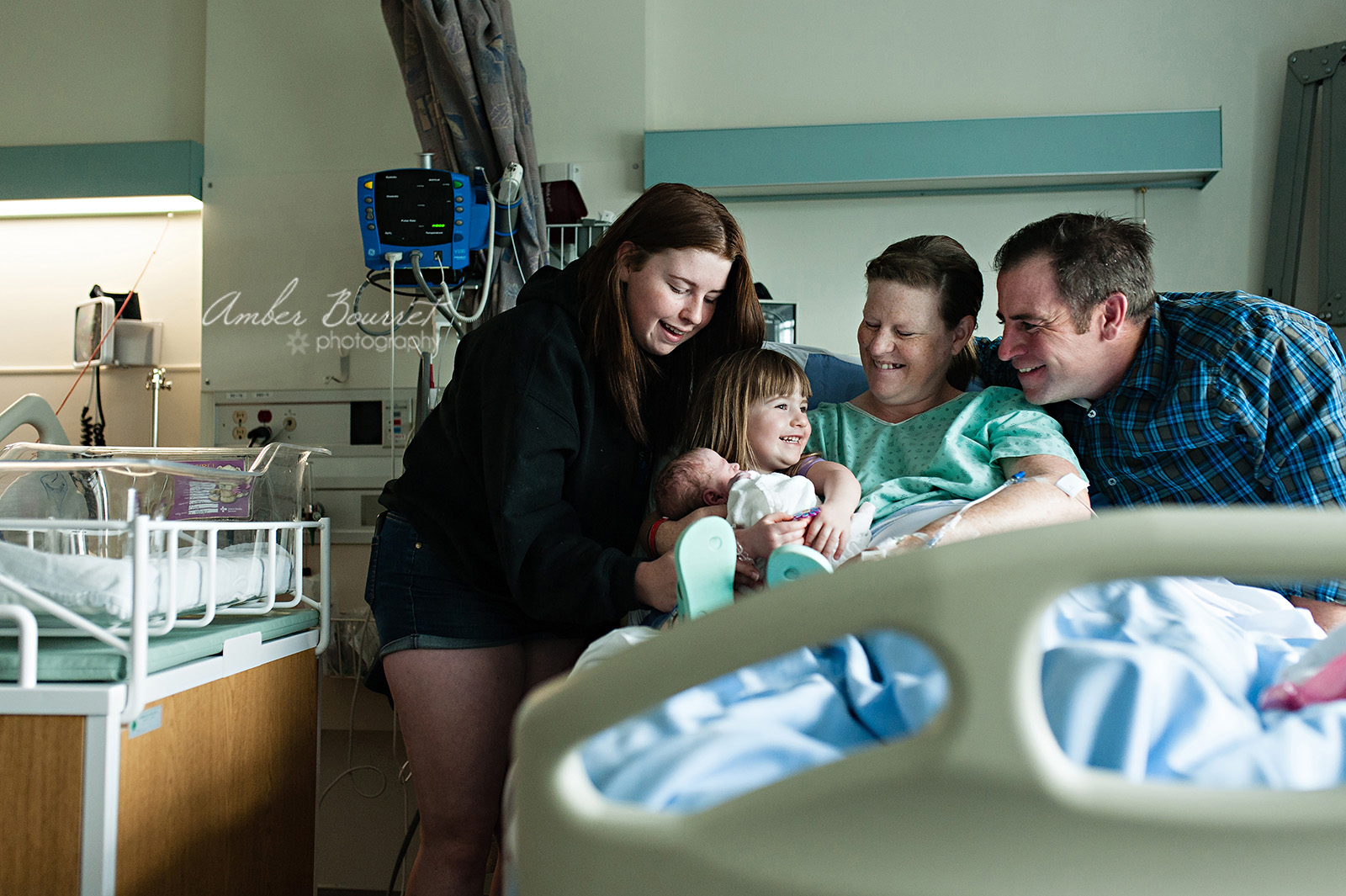 al red deer fresh baby photography (42)