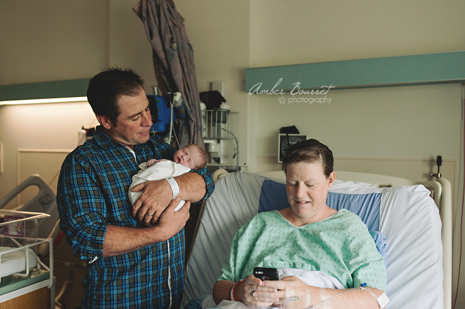 al red deer fresh baby photography (59)