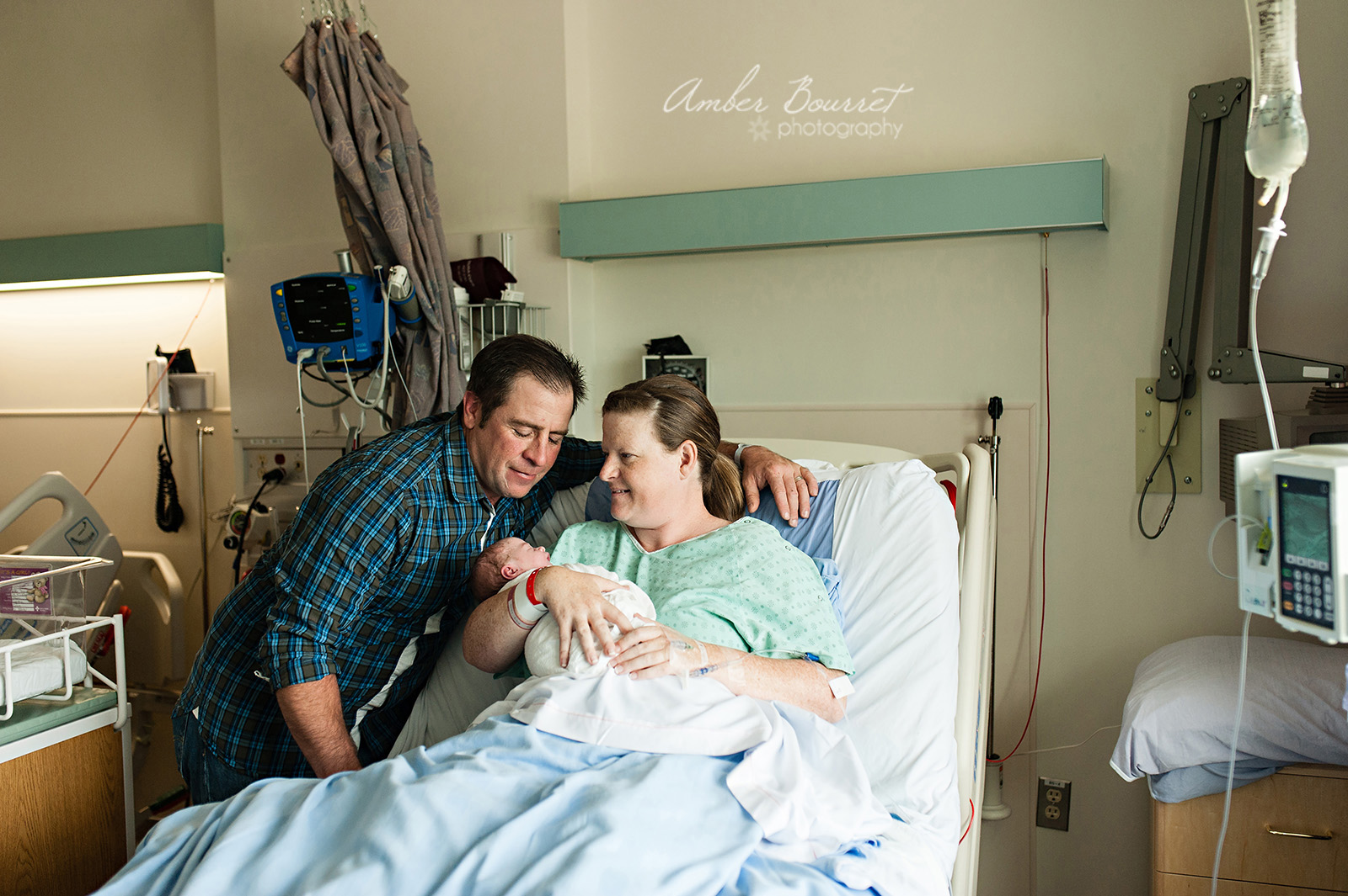 al red deer fresh baby photography (62)