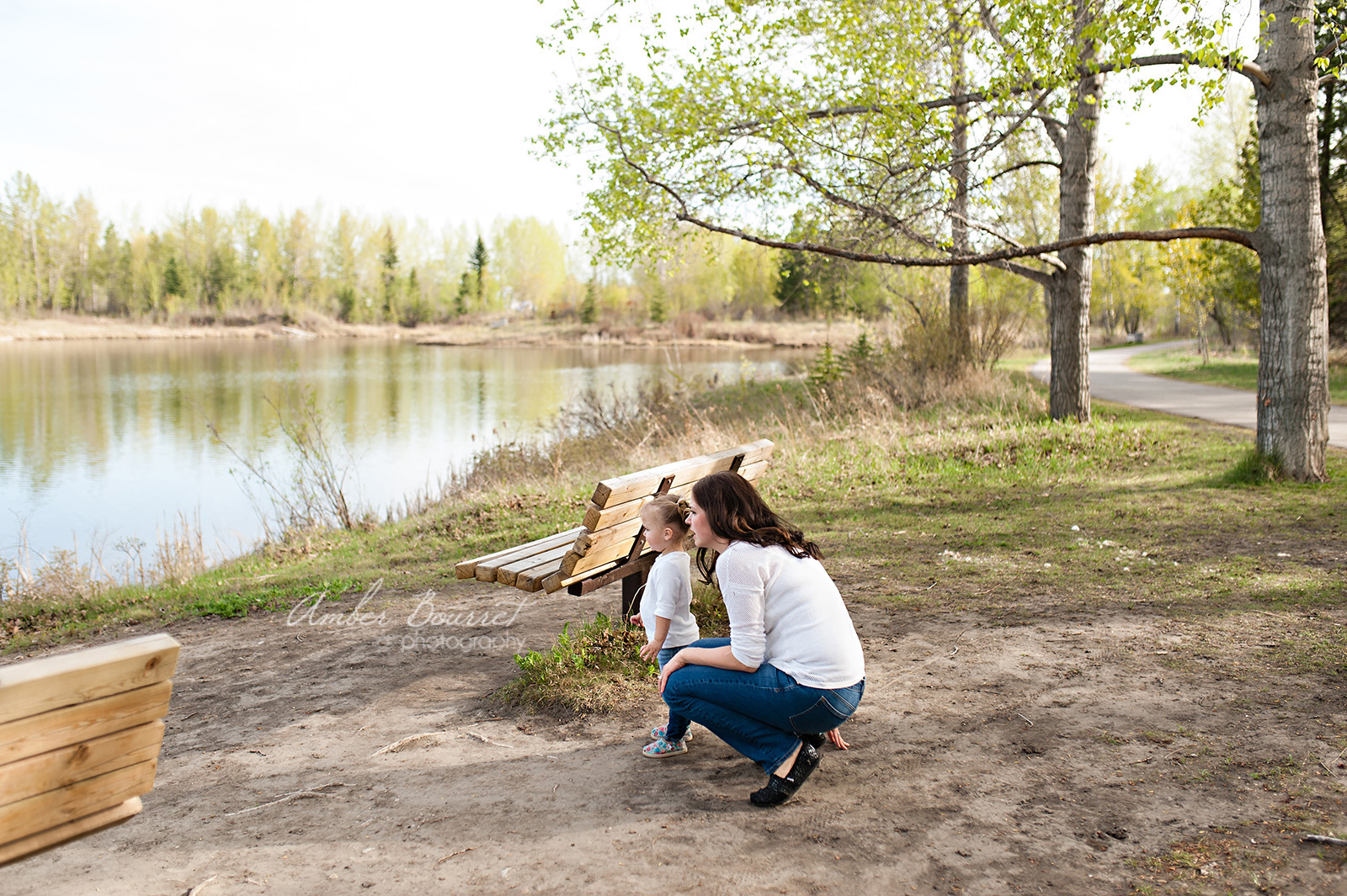 am red deer family photography (16)