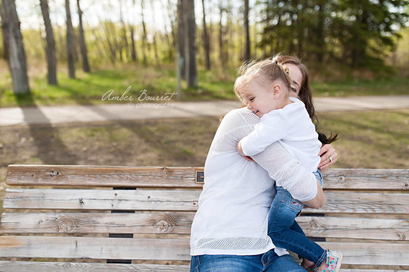 am red deer family photography (22)