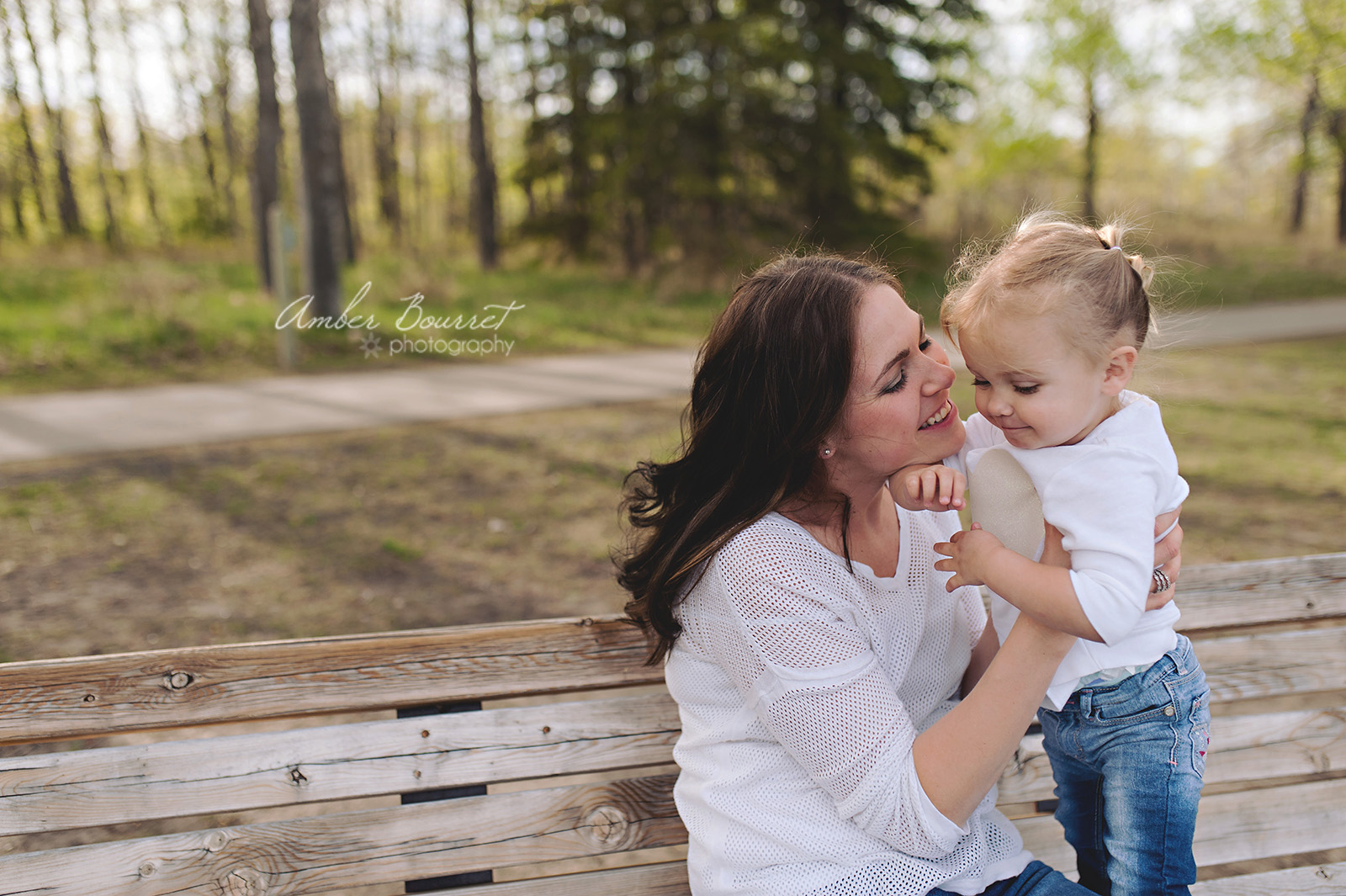 am red deer family photography (23)