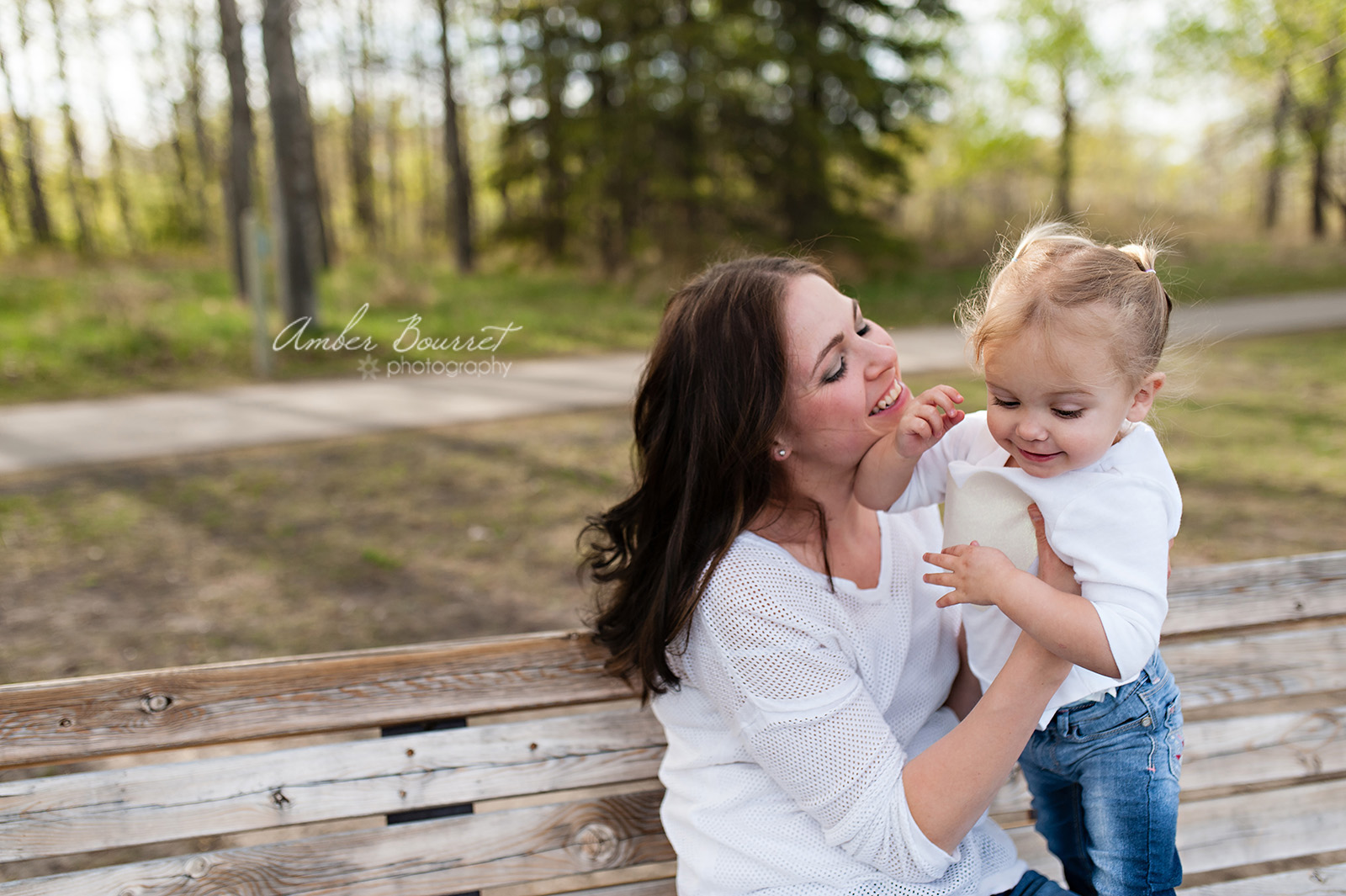 am red deer family photography (24)