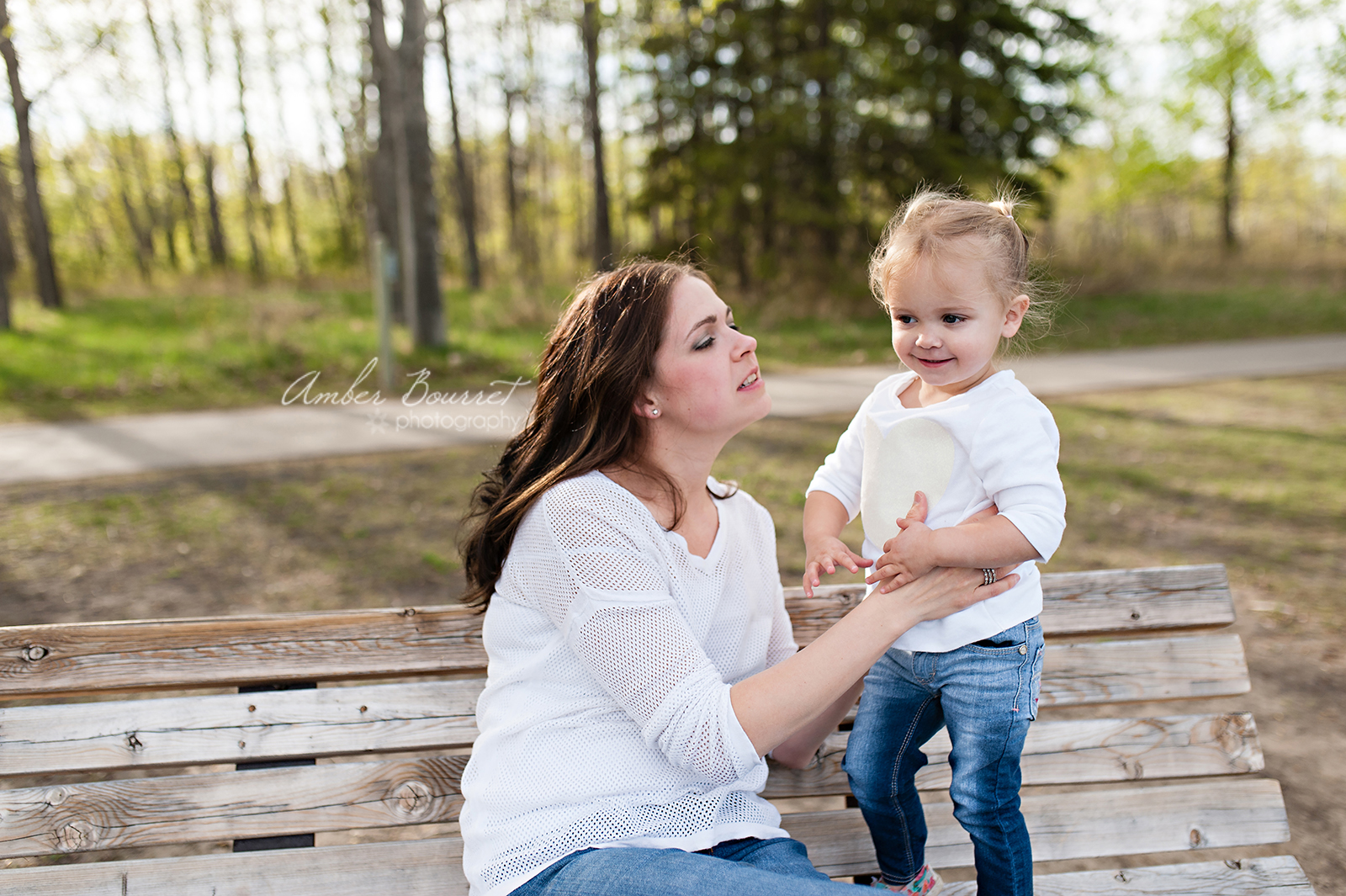 am red deer family photography (29)