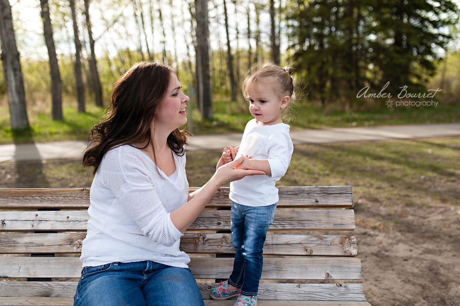 am red deer family photography (38)