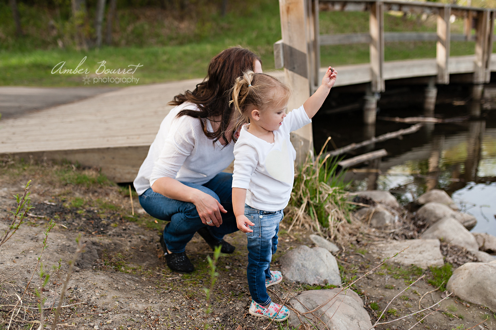 am red deer family photography (41)