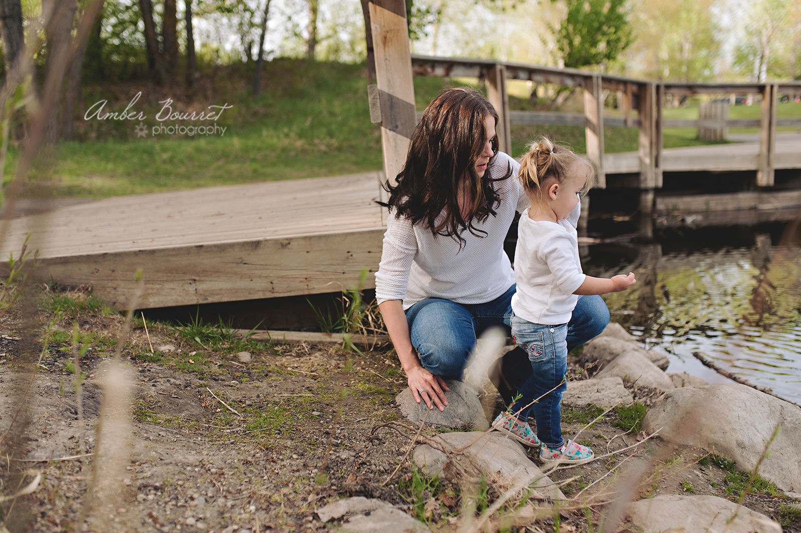 am red deer family photography (42)