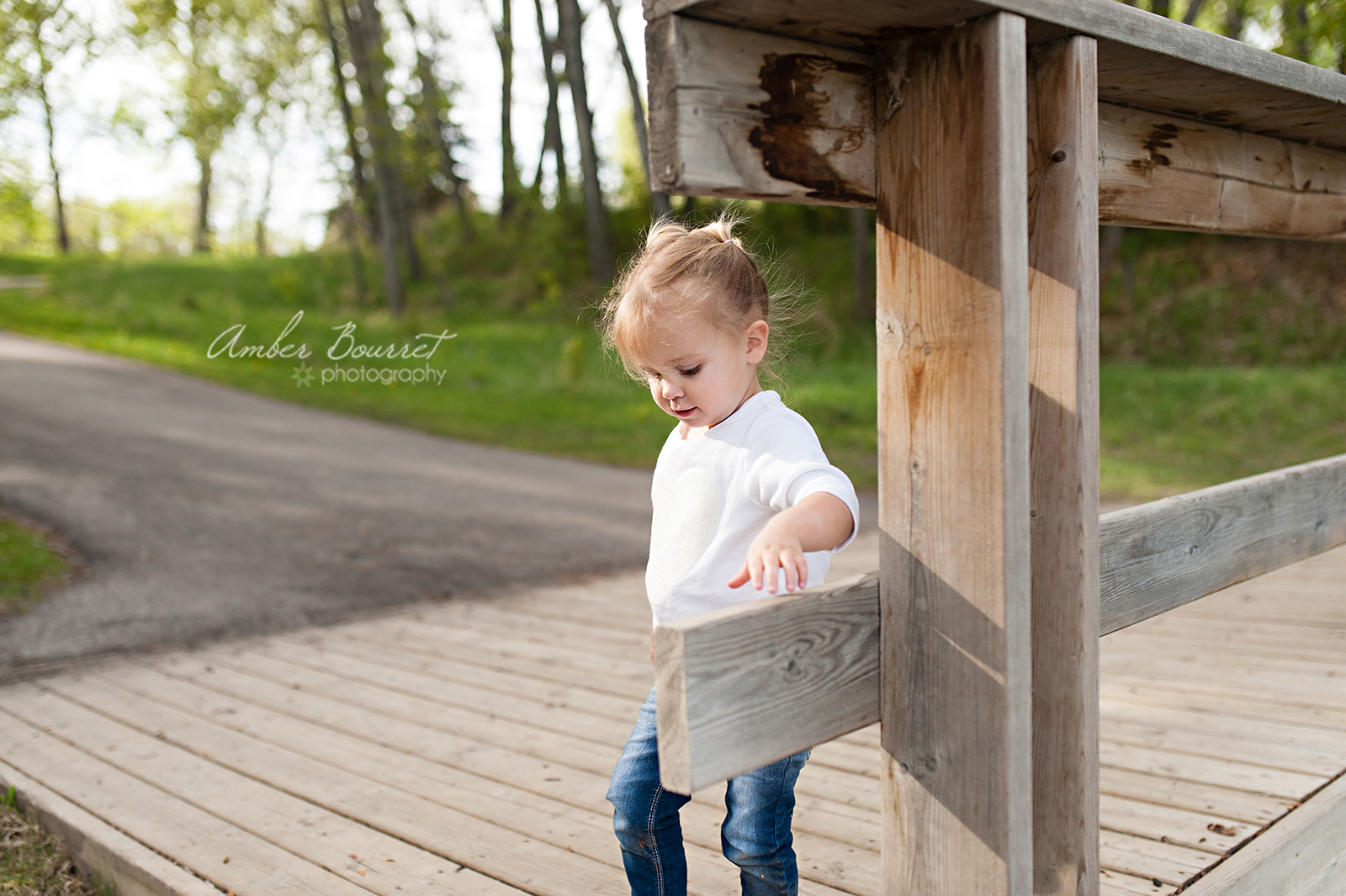 am red deer family photography (45)