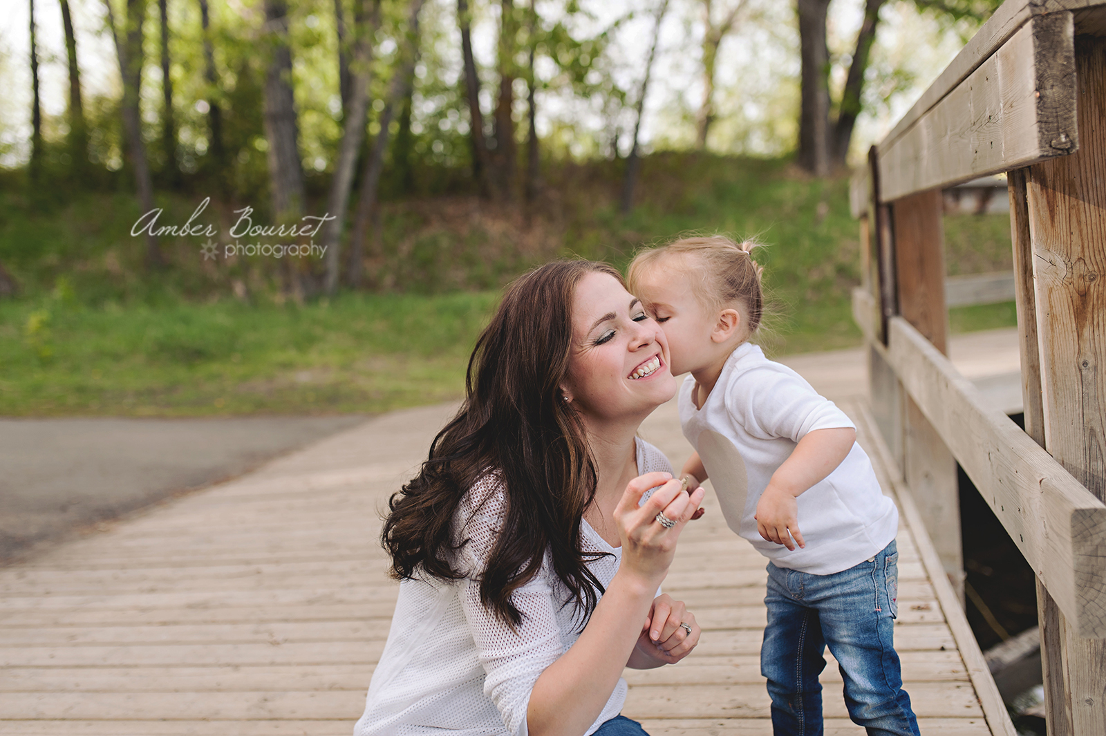 am red deer family photography (48)