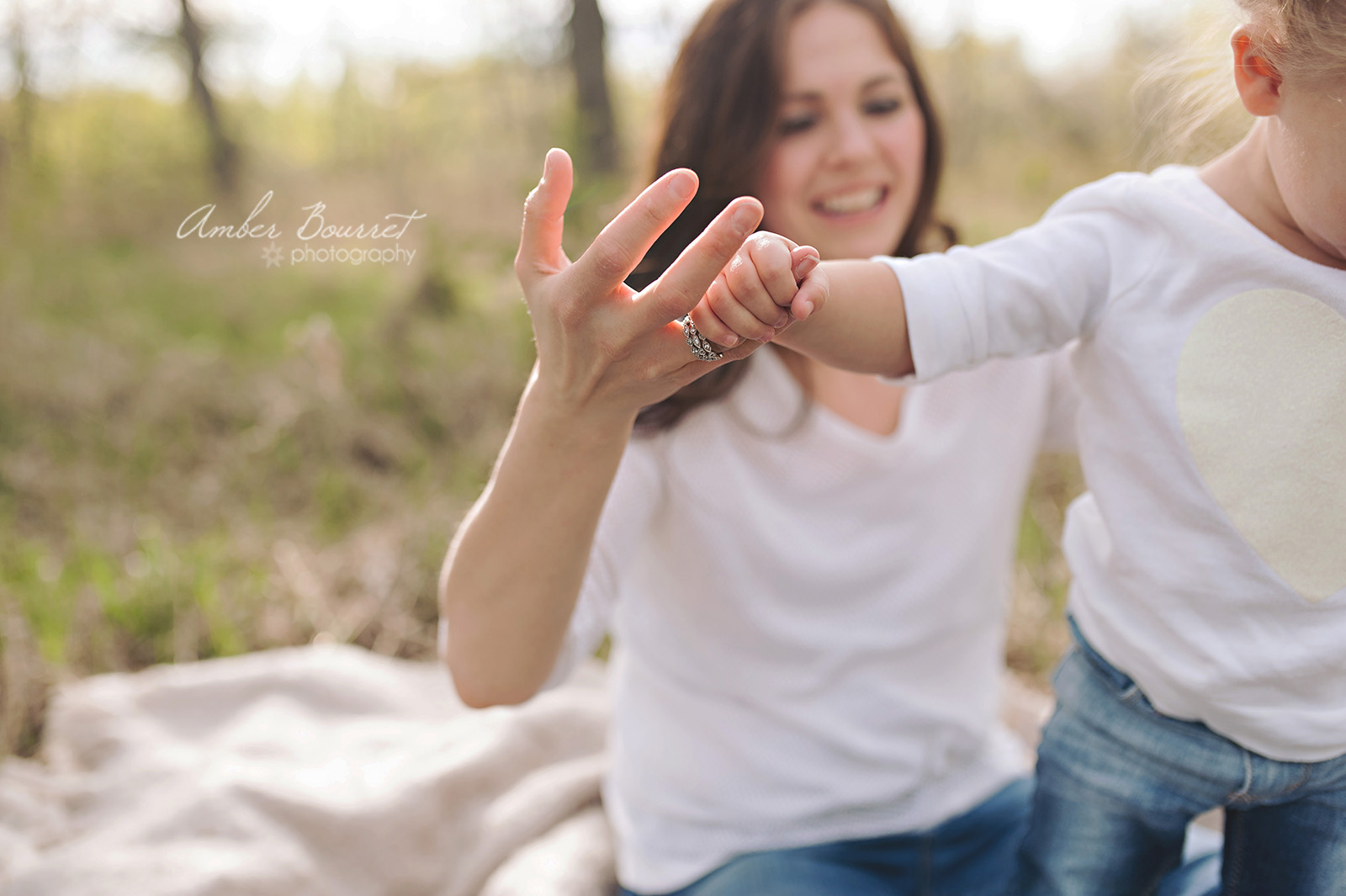 am red deer family photography (5)