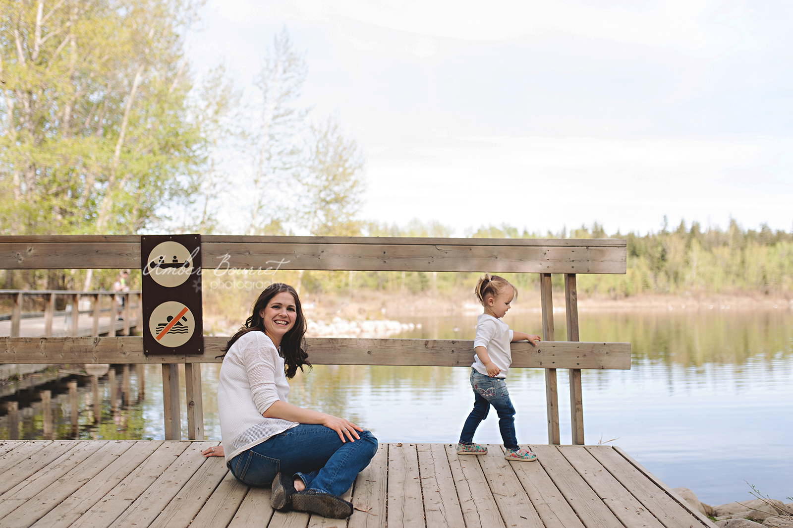am red deer family photography (52)