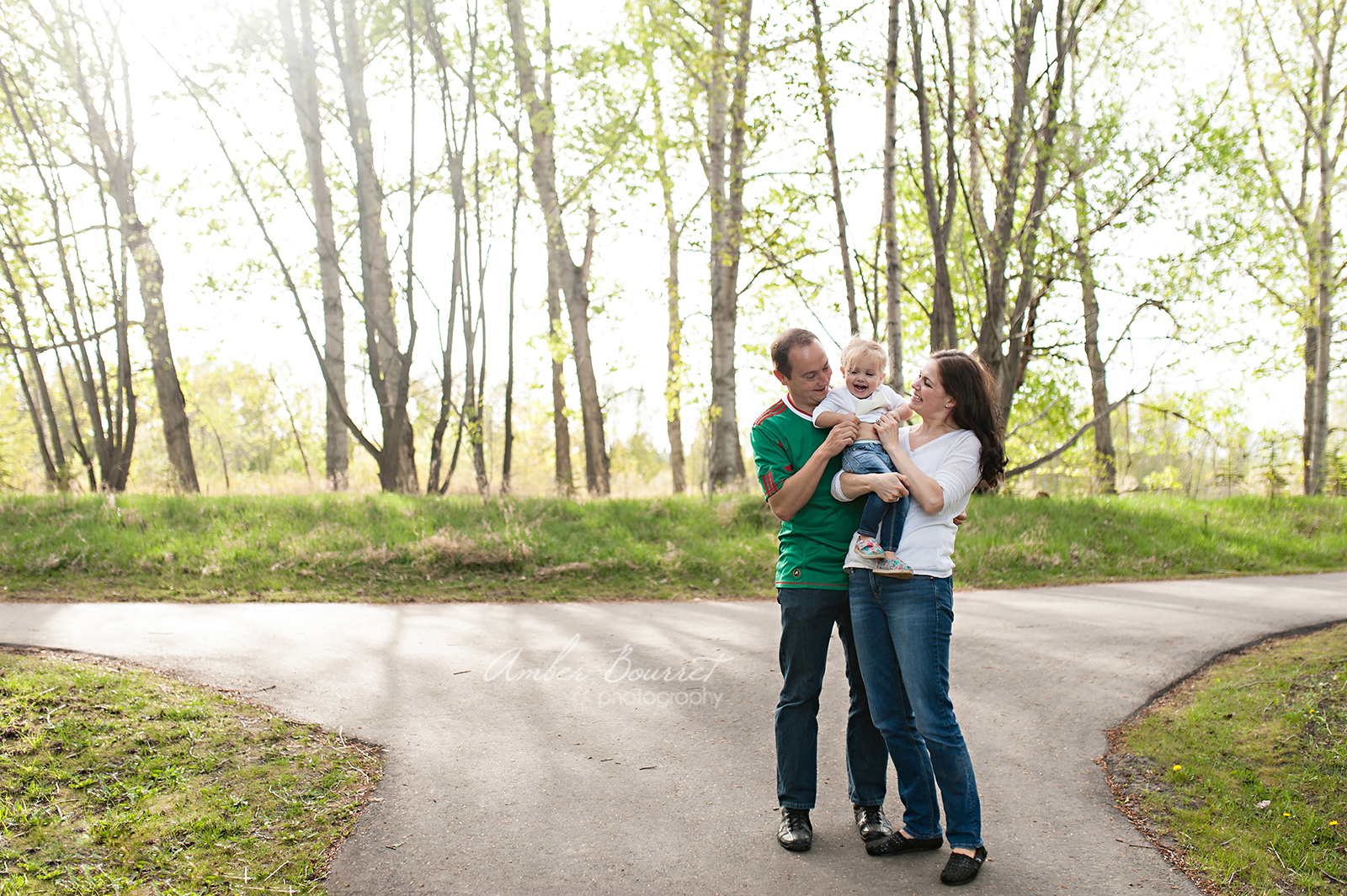 am red deer family photography (57)