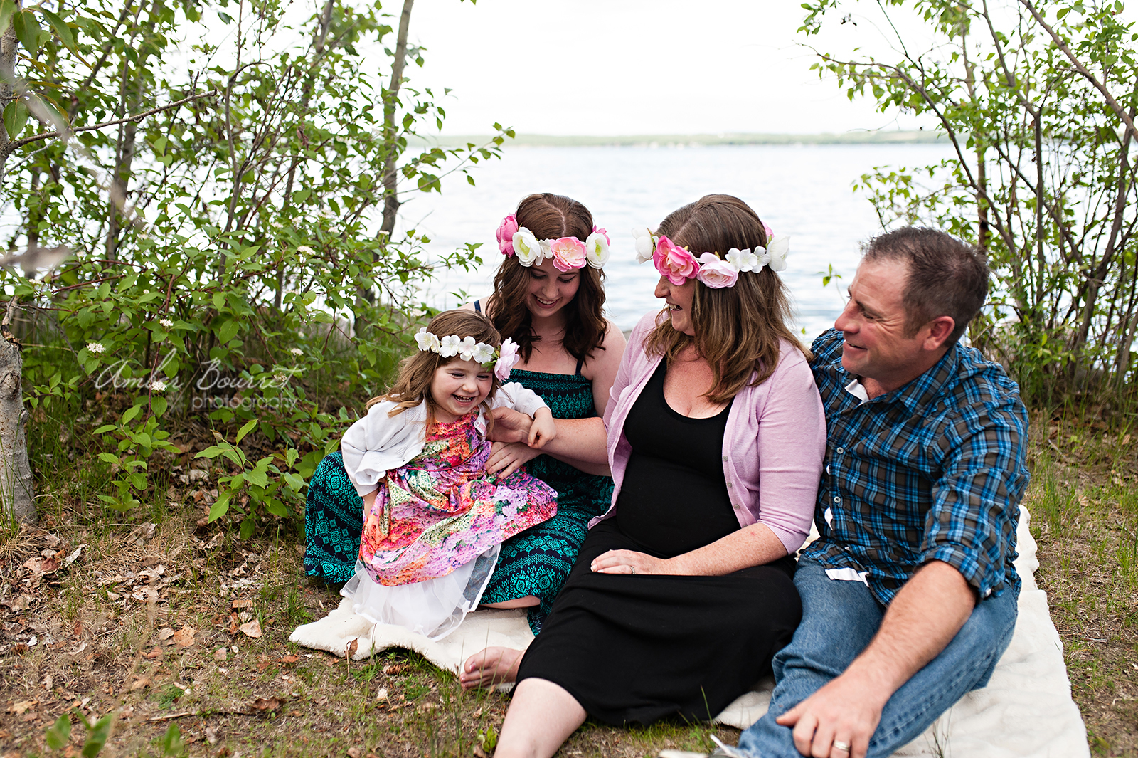 cc red deer maternity photography (11)