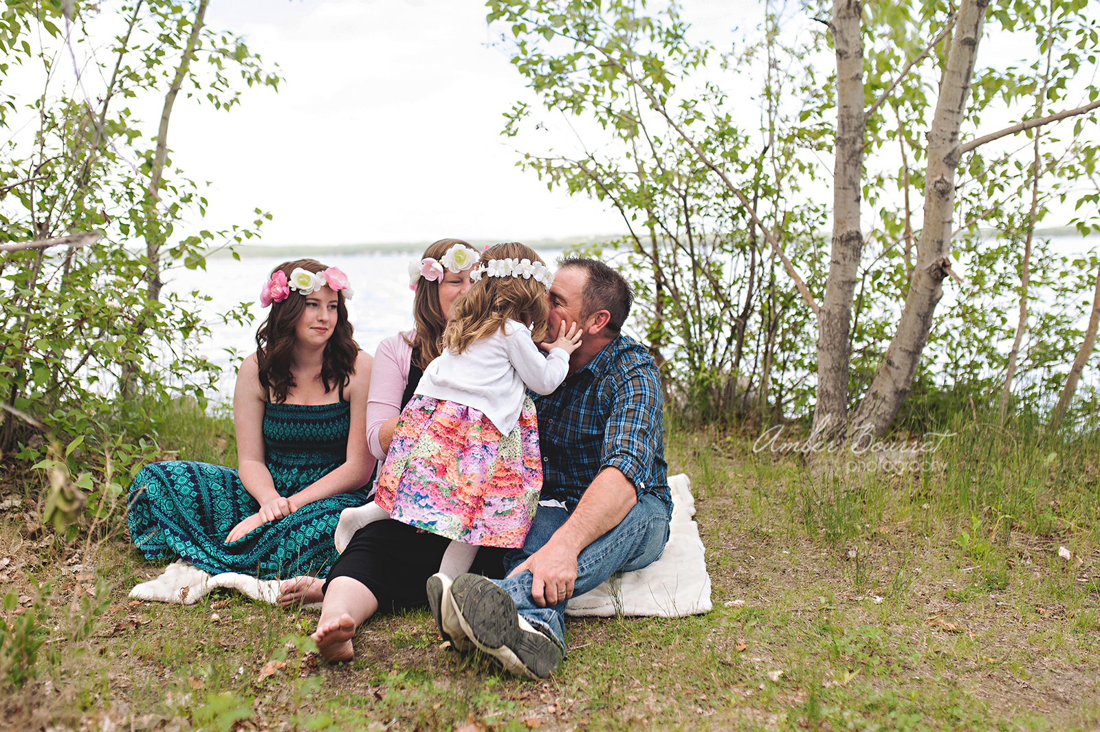 cc red deer maternity photography (15)