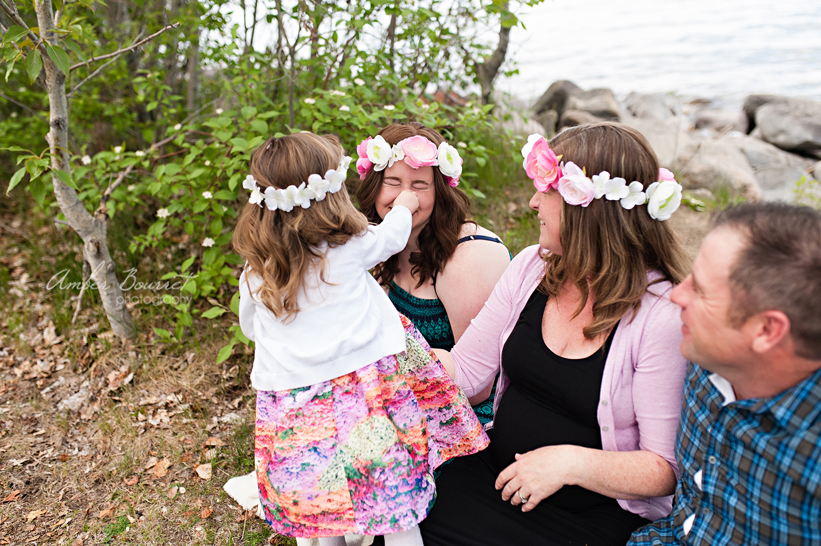 cc red deer maternity photography (17)