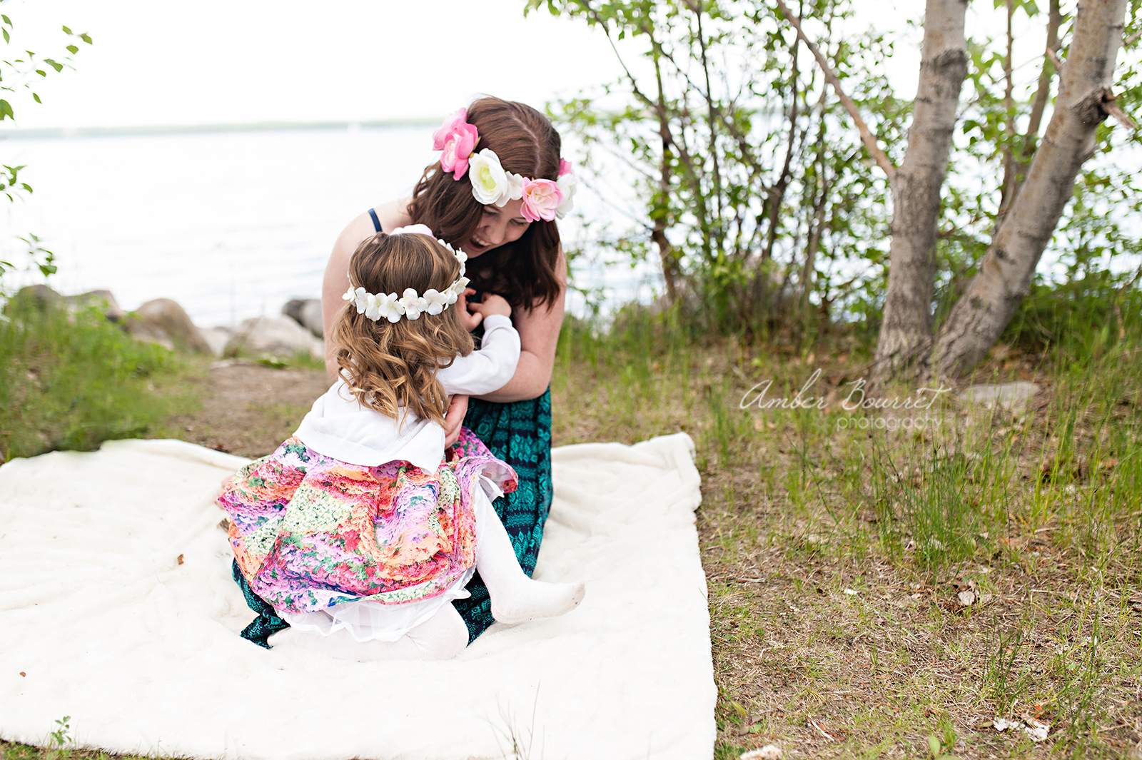 cc red deer maternity photography (20)