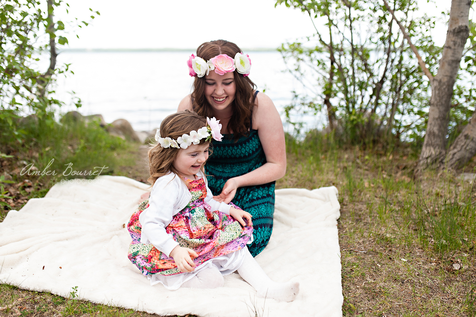 cc red deer maternity photography (21)