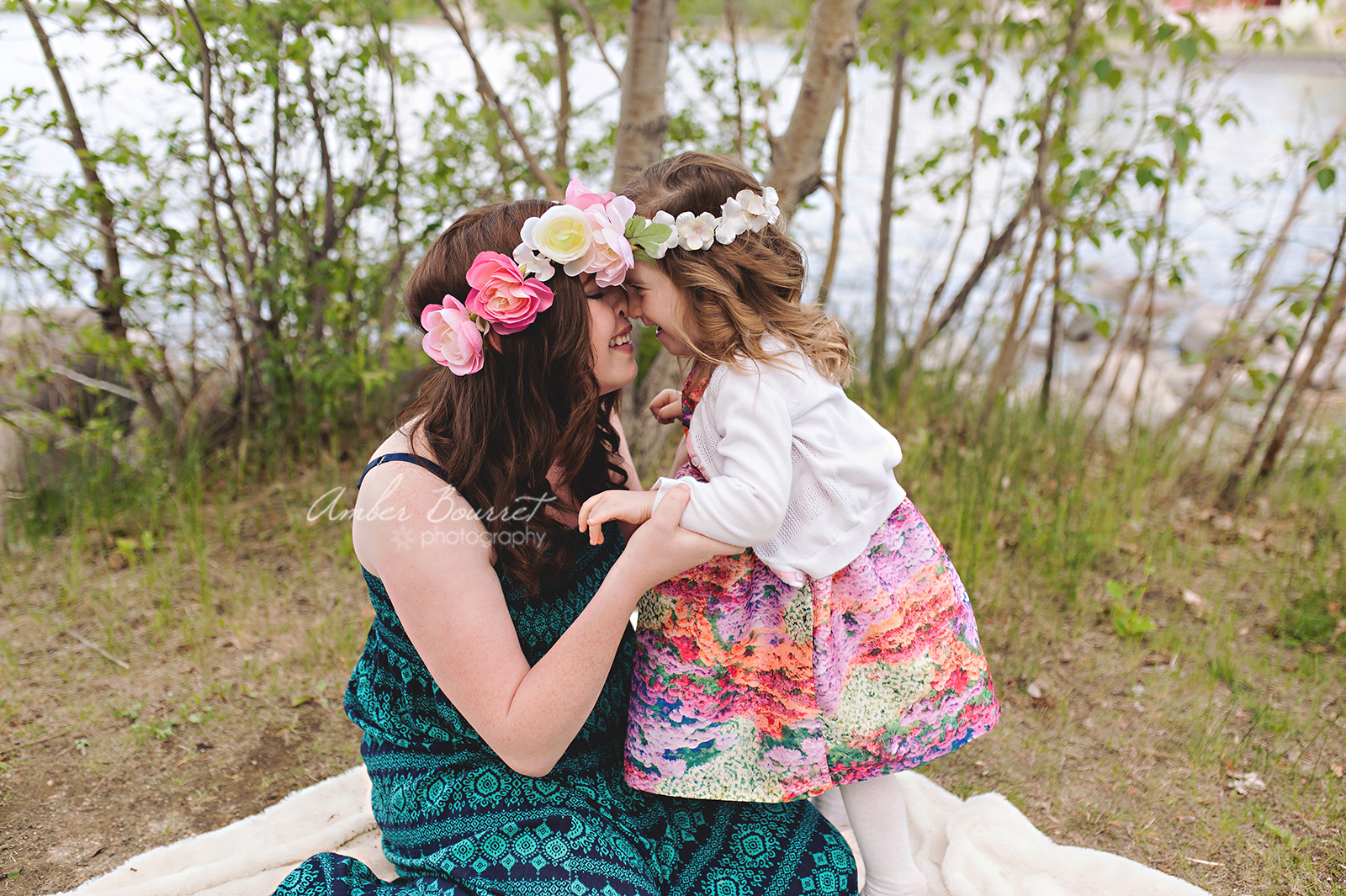 cc red deer maternity photography (23)