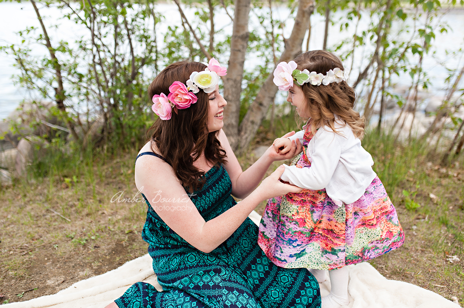 cc red deer maternity photography (24)