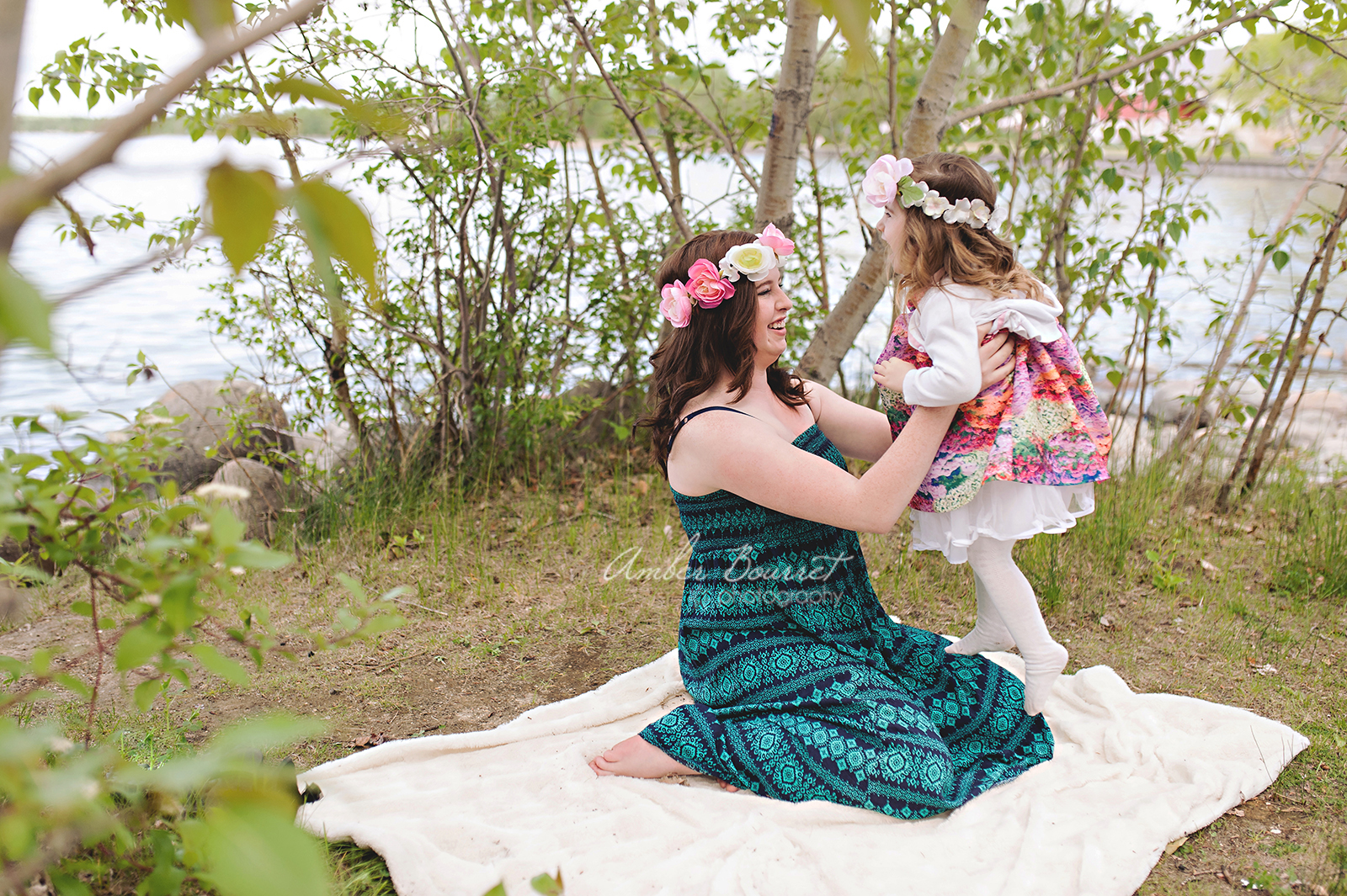 cc red deer maternity photography (25)