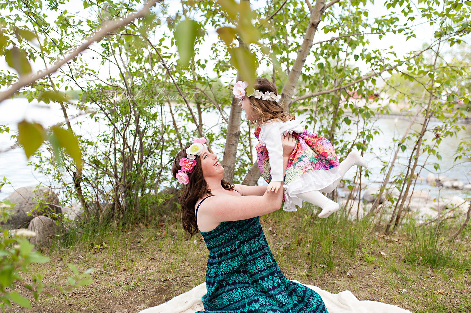cc red deer maternity photography (26)