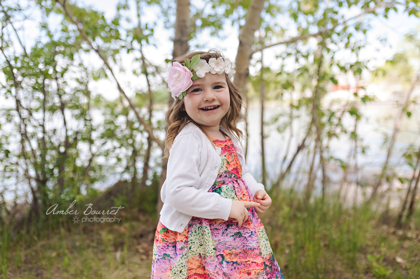 cc red deer maternity photography (39)