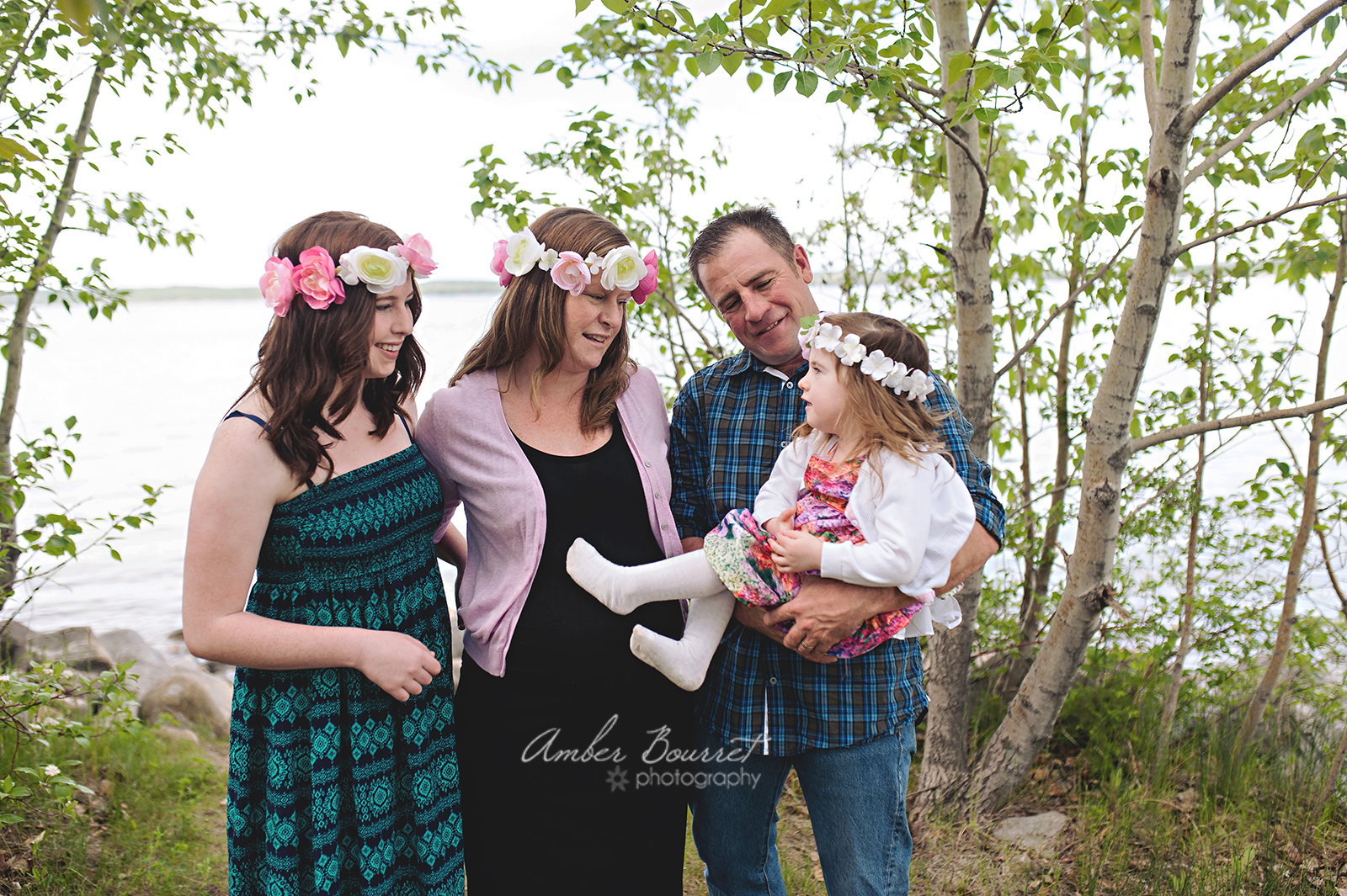 cc red deer maternity photography (45)