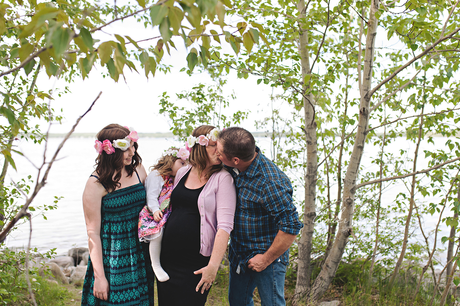 cc red deer maternity photography (48)