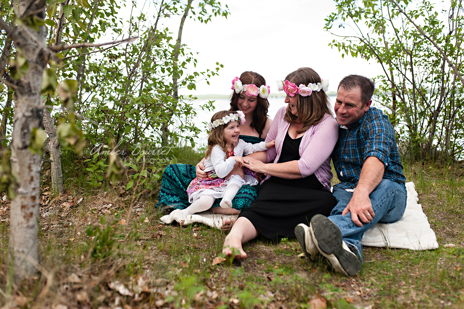 cc red deer maternity photography (5)