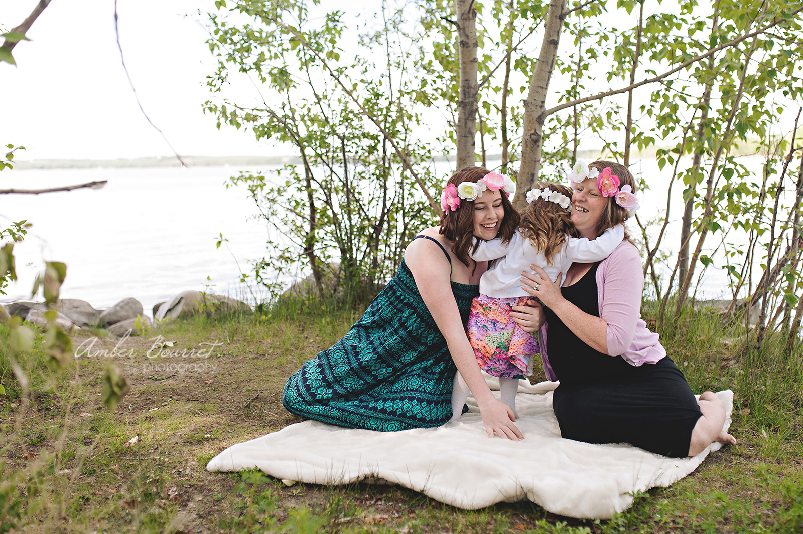 cc red deer maternity photography (53)