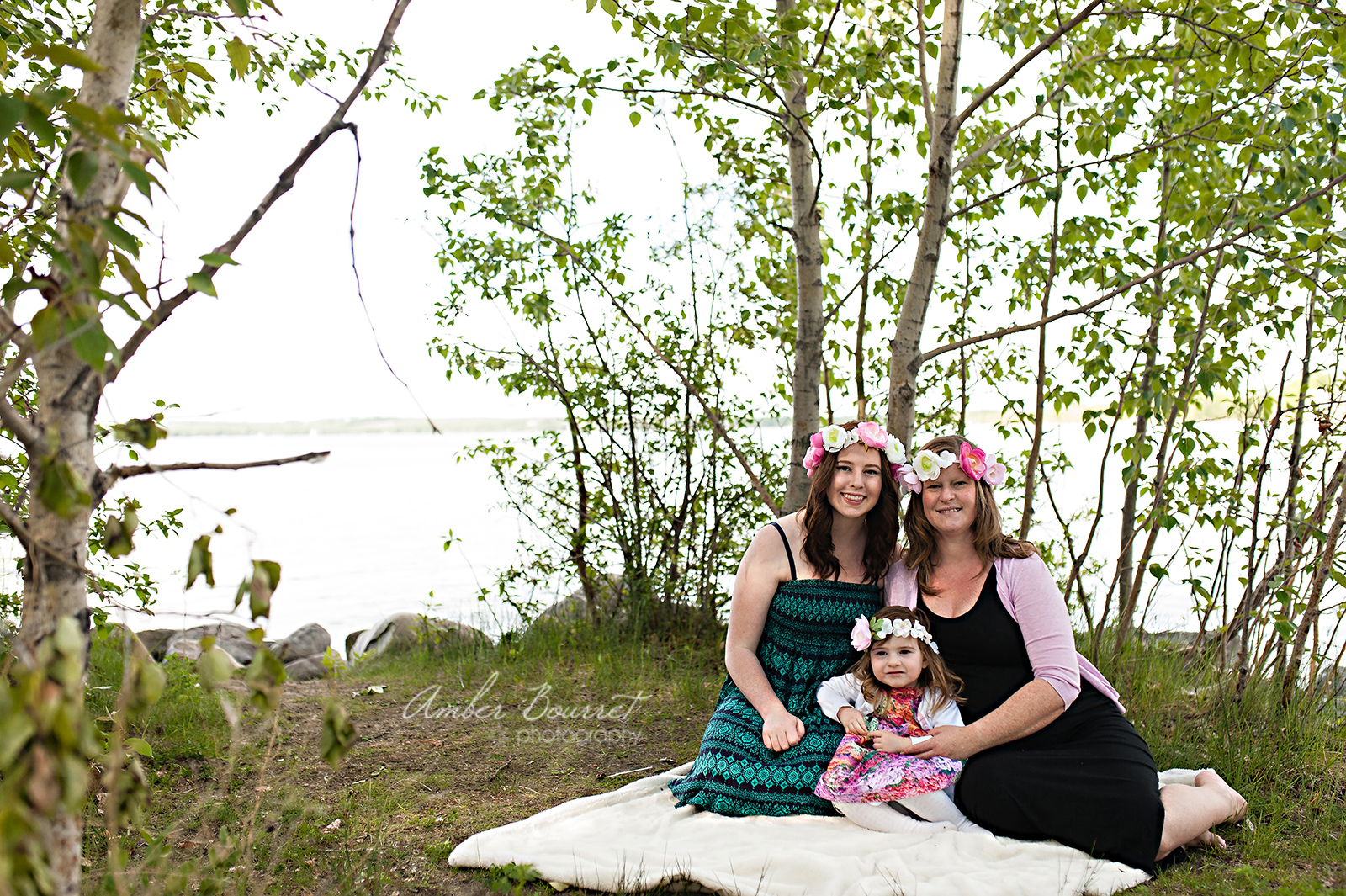 cc red deer maternity photography (54)