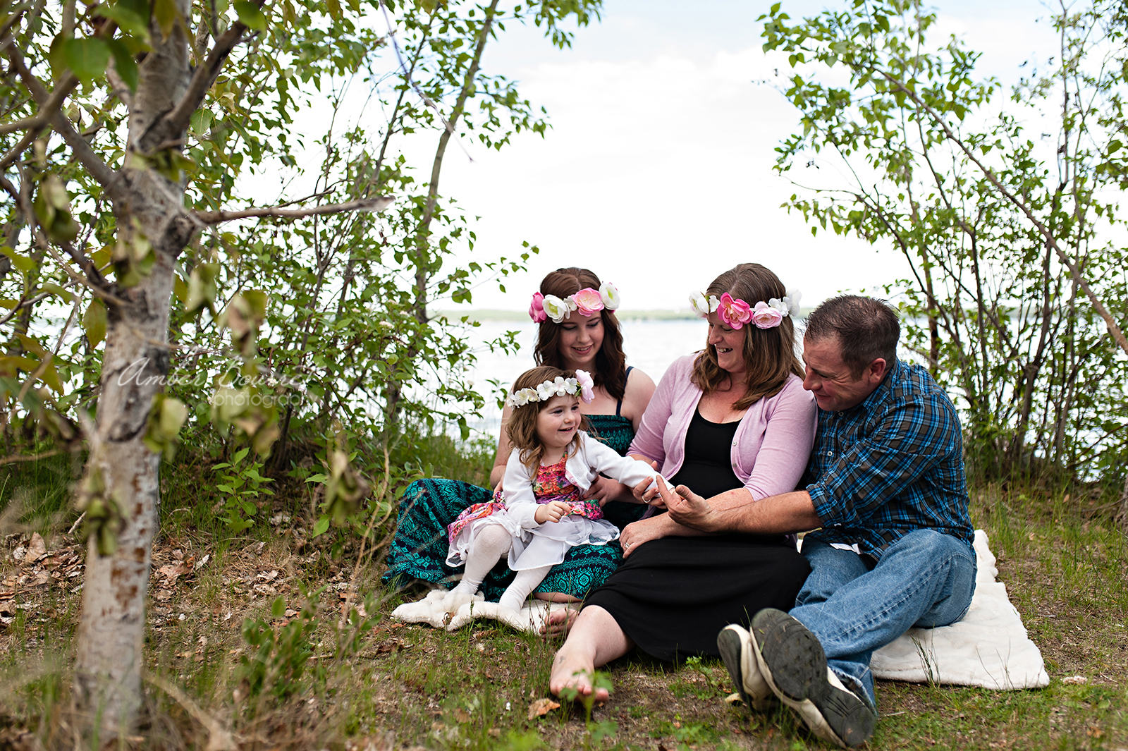cc red deer maternity photography (6)