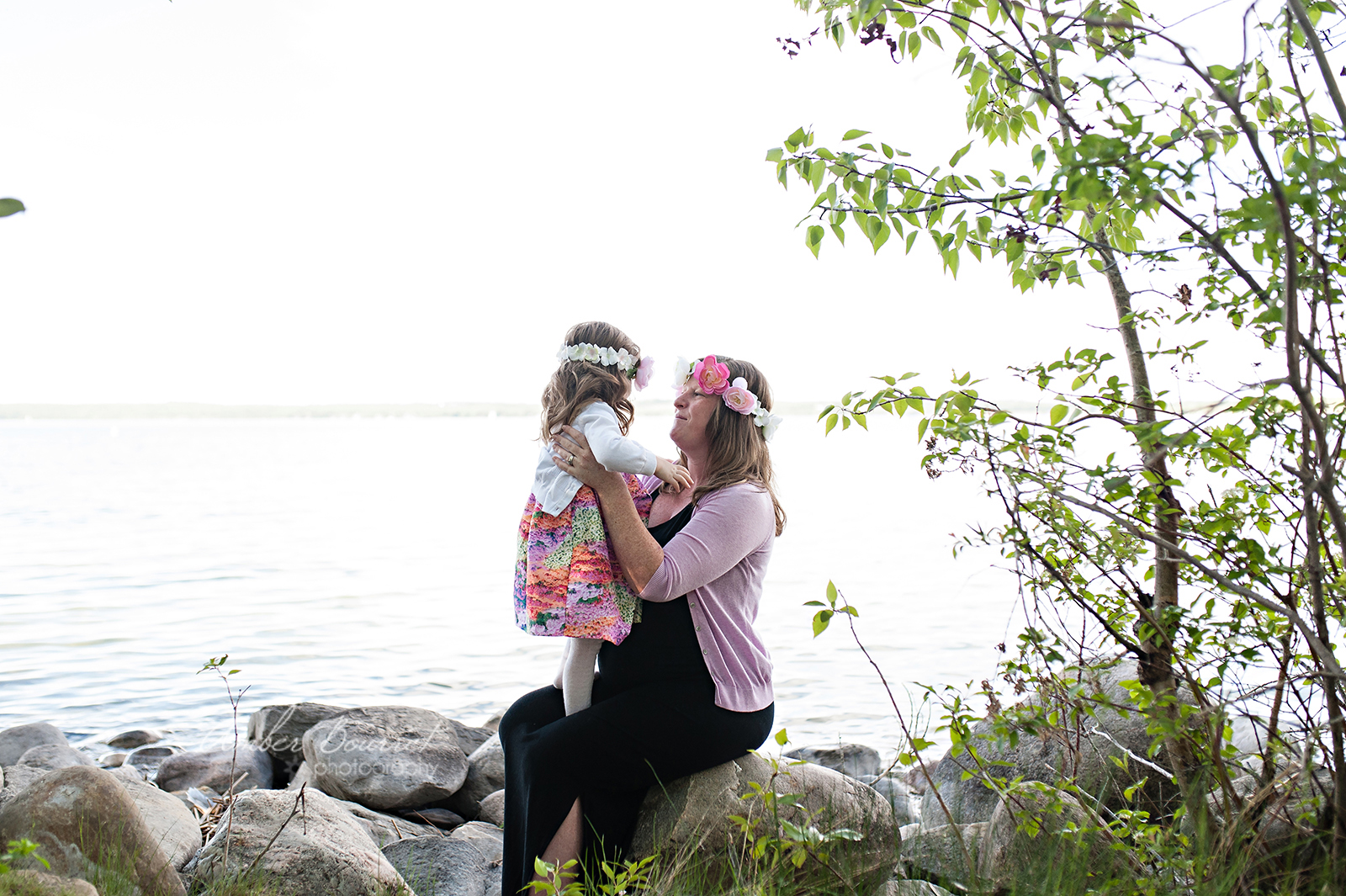 cc red deer maternity photography (61)
