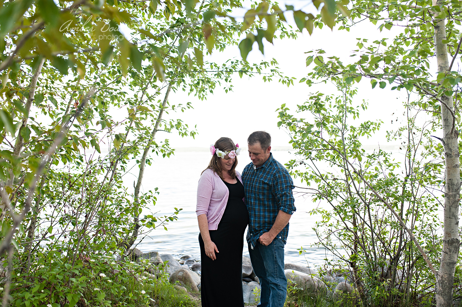 cc red deer maternity photography (69)