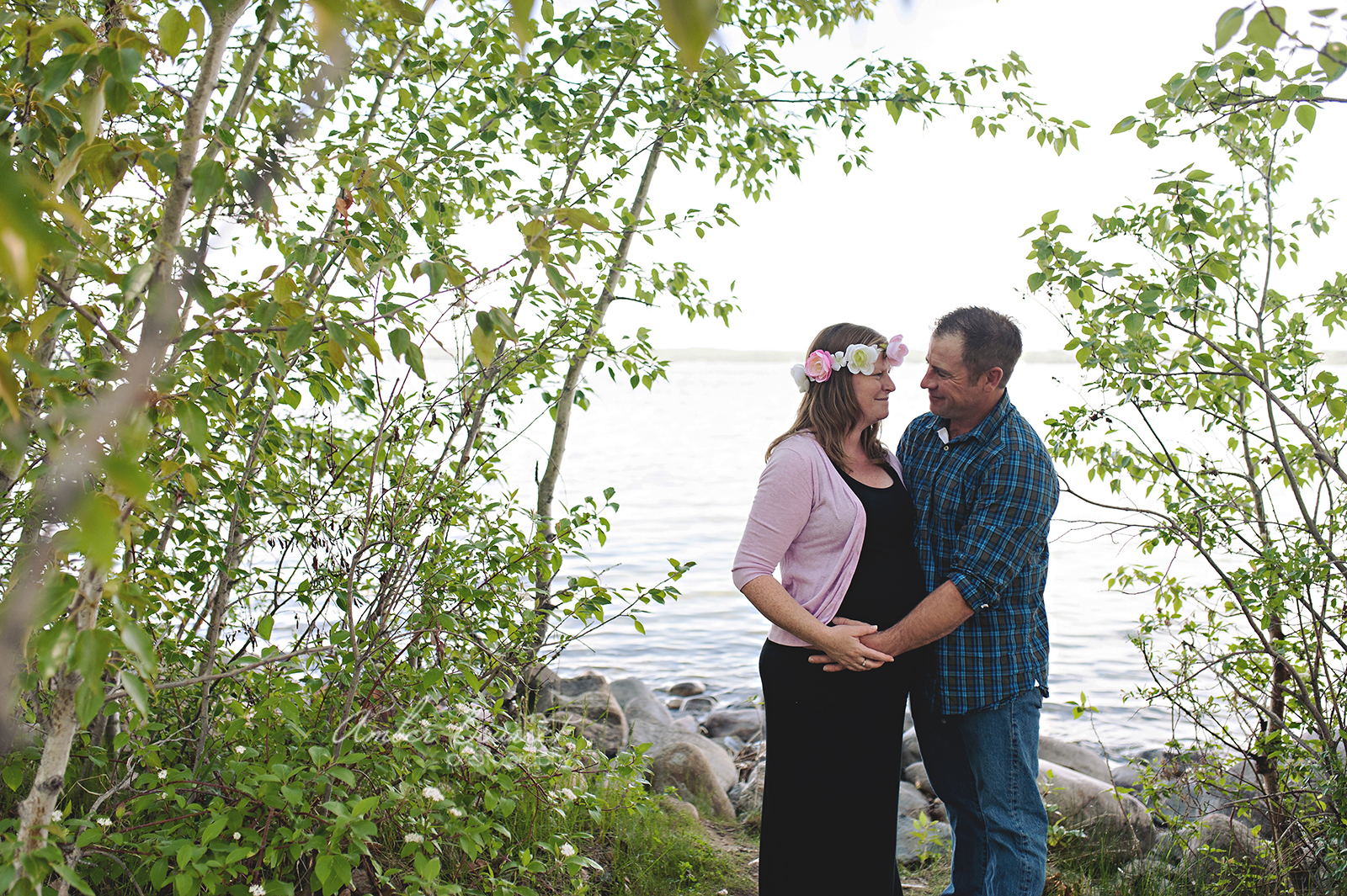 cc red deer maternity photography (71)