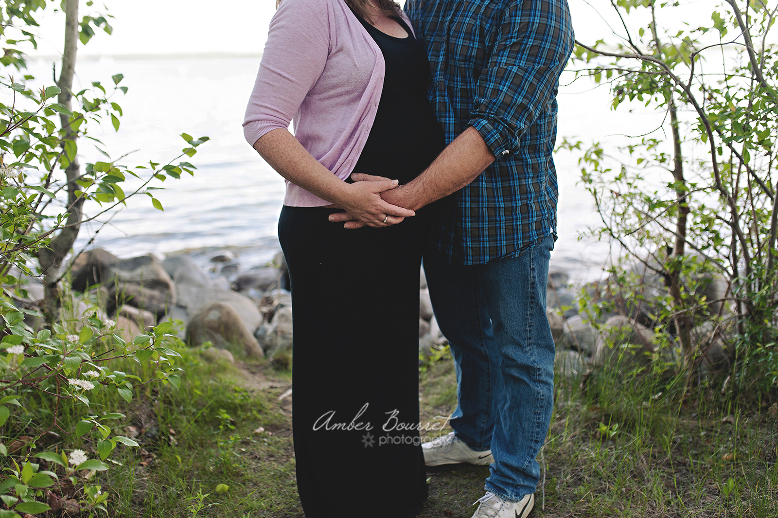 cc red deer maternity photography (72)