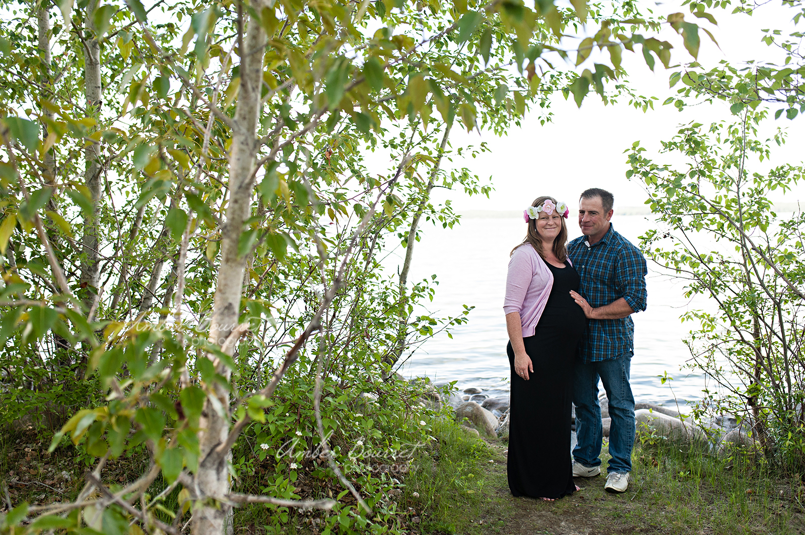 cc red deer maternity photography (74)